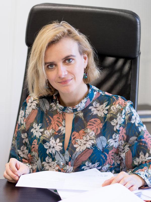 cabinet avocat fessler Chloé fessler grenoble droit public
